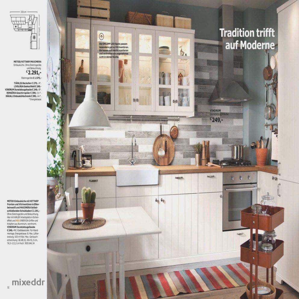Ikea Küche Landhaus Grau Auf Bodbyn Weiß Mit 67 Besten