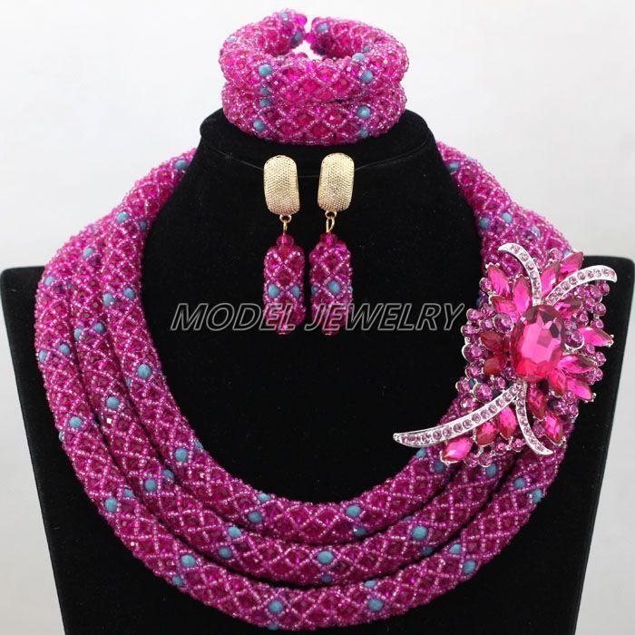 100PCS 10MM Heart Crystal Pendant Bead DIY Handmade Jewelry Earrings Findings