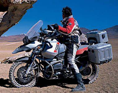 r 1150 gs adventure 2005 bmw motorcycle bike and scrambler. Black Bedroom Furniture Sets. Home Design Ideas
