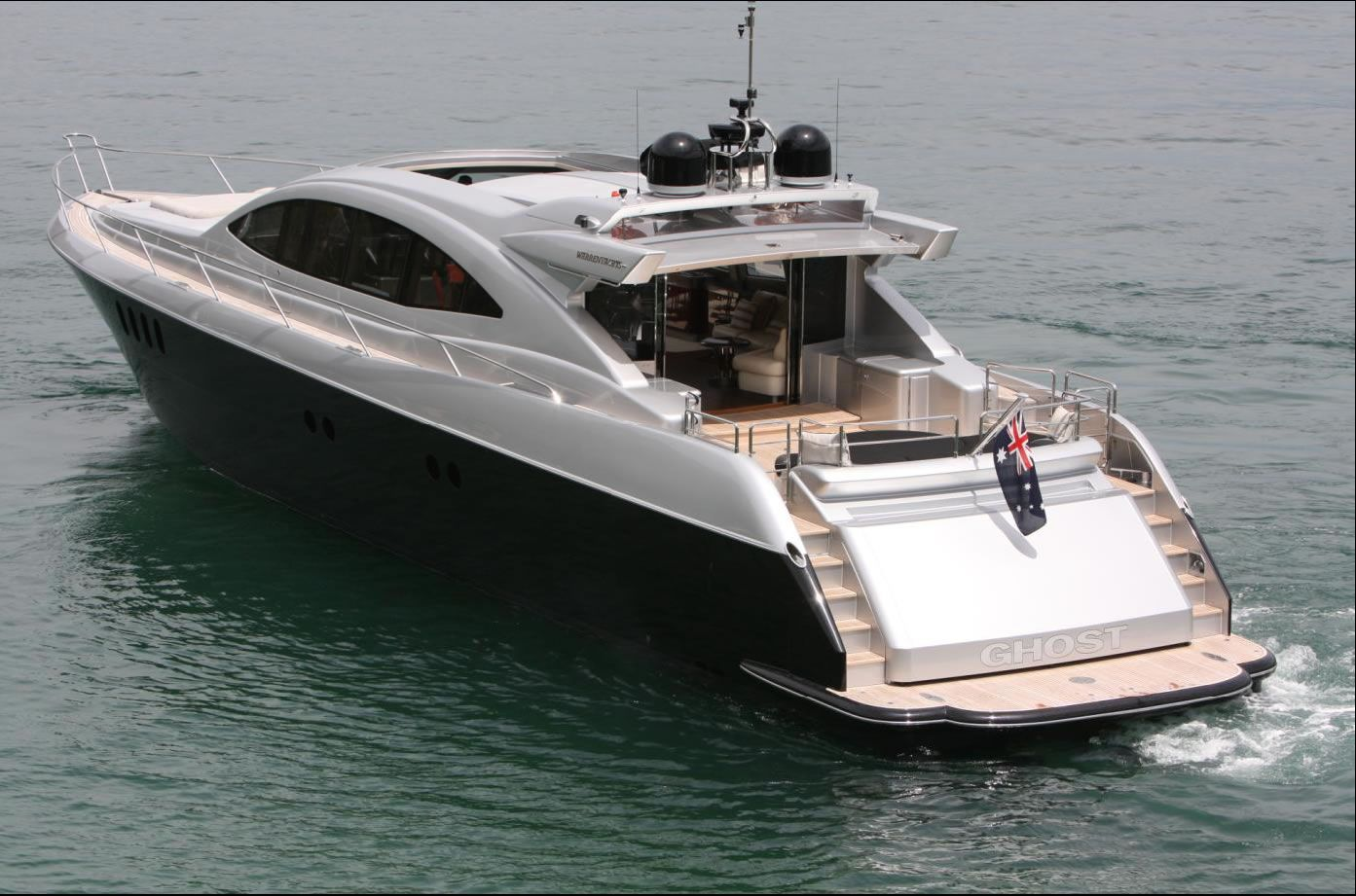 For more information please visit httpswaterlimousines