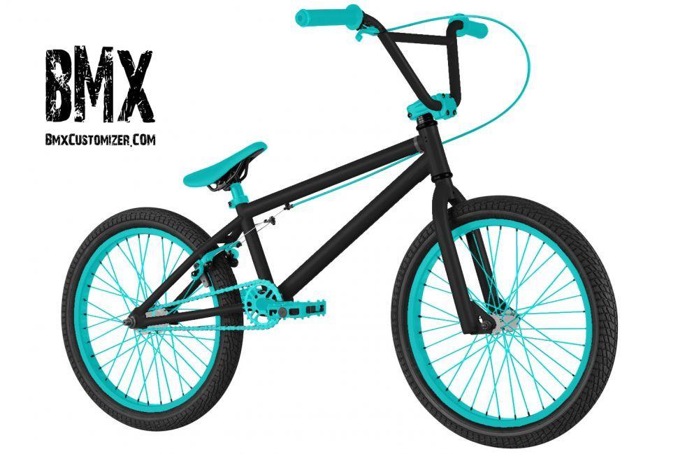 Design+your+own+custom+BMX+bike:+BmxCustomizer.com