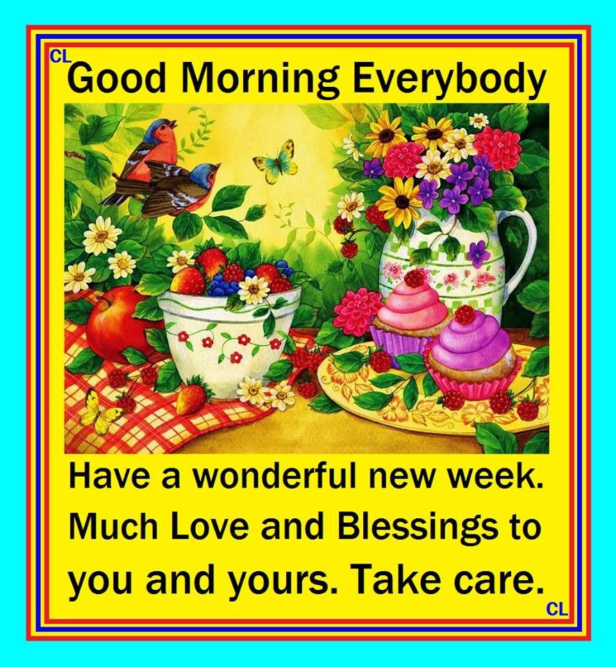 Good Morning Good Morning Wishes Pinterest Bible God