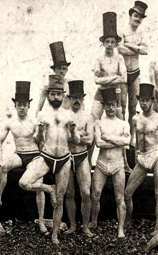 Free gay pics rowing erotic
