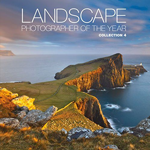 Landscape Photographer of Year 4: Collection 4 di Automob... https://www.amazon.it/dp/0749567368/ref=cm_sw_r_pi_dp_x_d3auyb8NW7WEF