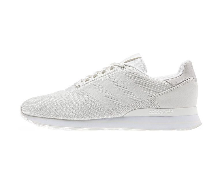 adidas-zx500-weave-white