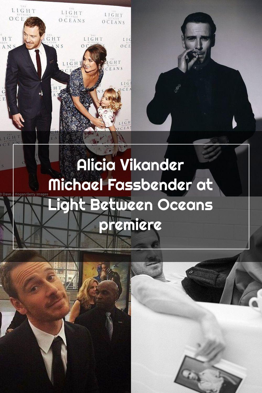 Pin On Michael Fassbender