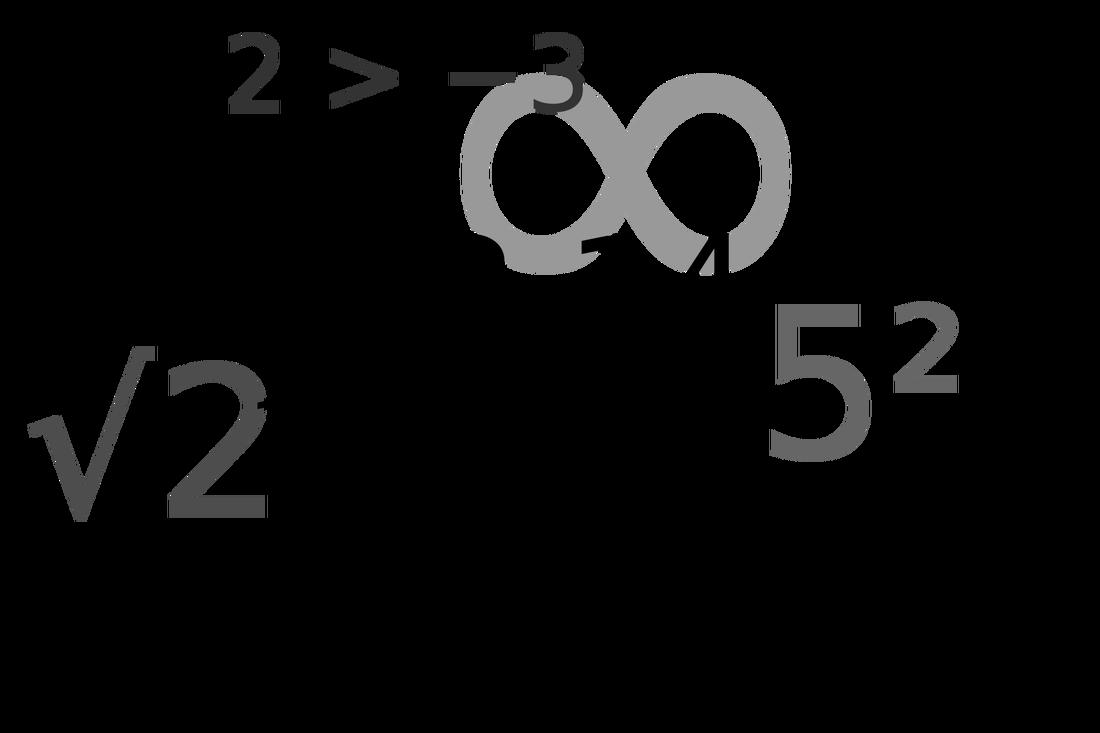 MATHOMATIC - ALGEBRA SOFTWARE | Know Your Math Answers | Pinterest ...