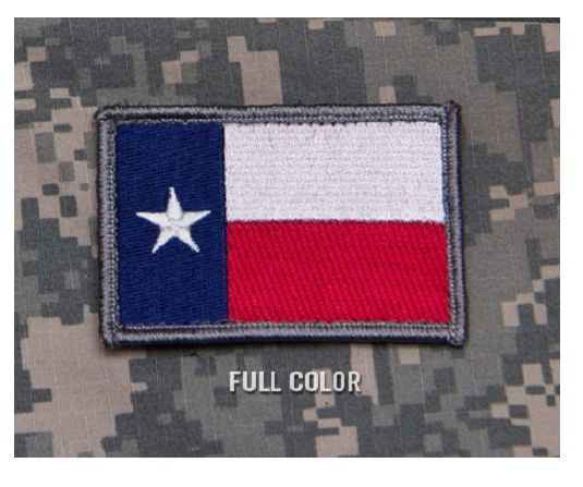 Pin On Patches Big And Small