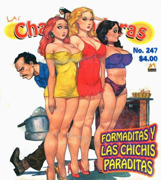 Images about las chambeadoras on pinterest search