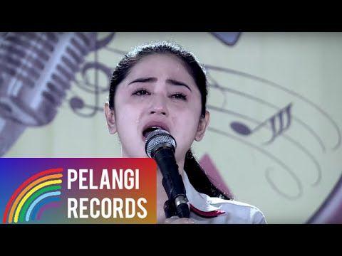 Dangdut Dewi Perssik Indah Pada Waktunya Official Music Video