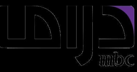 ام بي سي دراما بث مباشر ع النت Mbc Drama ام بي سي دراما مباشر يوتيوب شاهد النقل المباشر لقناة الدراما العربية اون لاين بجودة عالية و Direction Arts Visuels