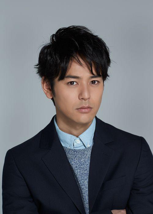 妻夫木聡 似てる俳優