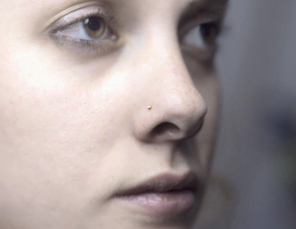 How To Smaller Nose Makeup - Mugeek Vidalondon