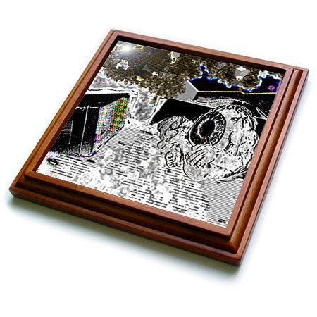 #trivet #cook #homedecor #kitchen #chef #gifts #foodie #bake #eatclean