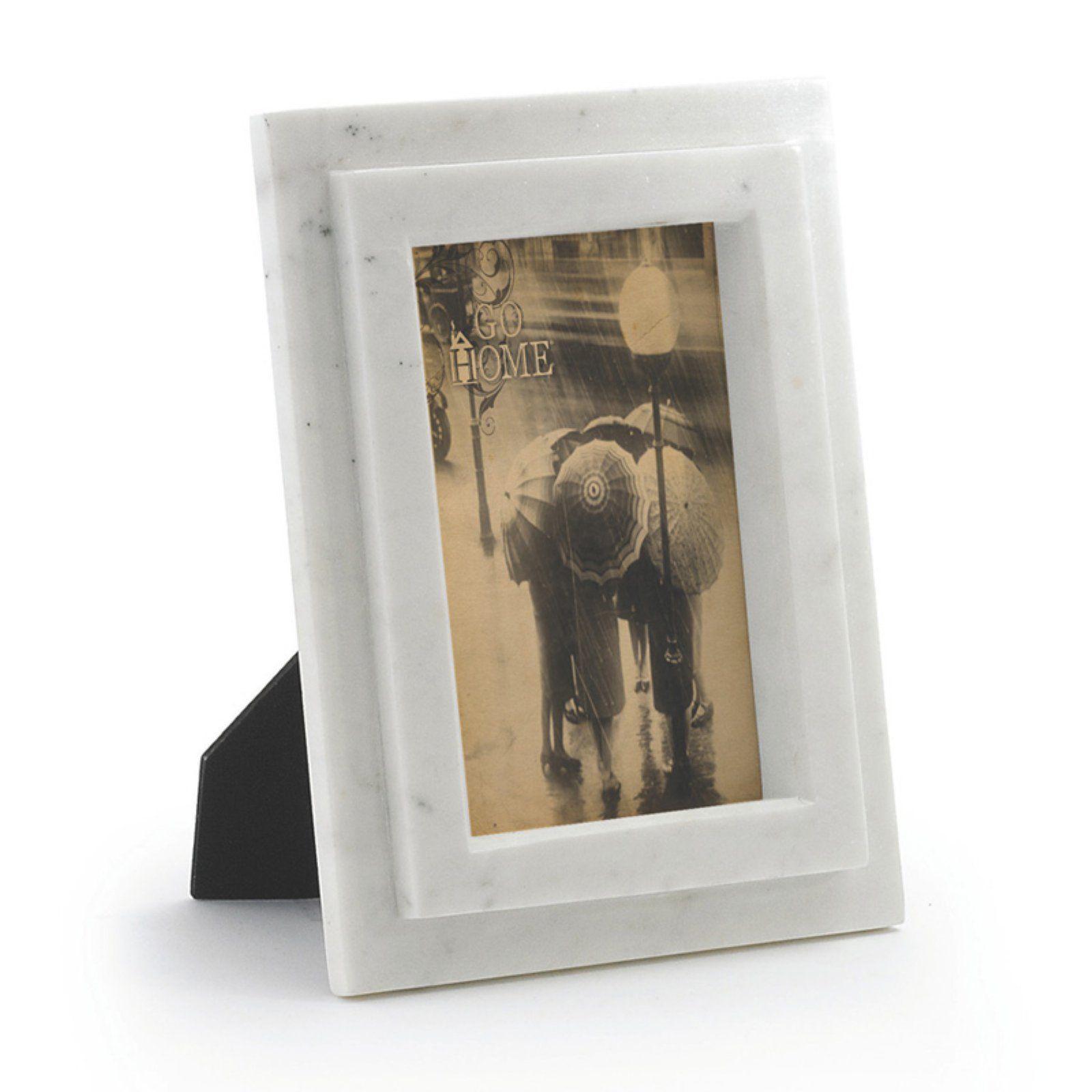 1f21410ca334 Hip Vintage Marble Photo Frame