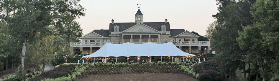 Goodwin Als Harbor Club Ritz Carlton And Reynolds Plantation Weddings