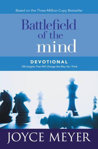 [PDF] Battlefield Of The Mind Download Full – PDF Book ...