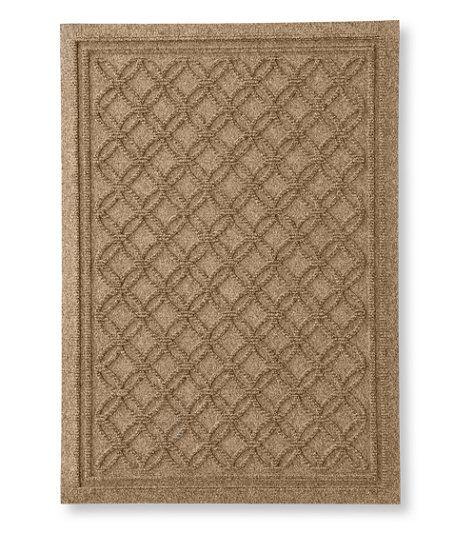 Waterhog Mats Home Goods At L L Bean Waterhog Mat Door Mat Outdoor Door Mat