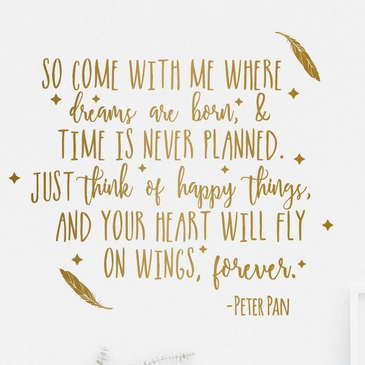 Peter Pan Quotes: Image Result For Peter Pan Adventure Quotes