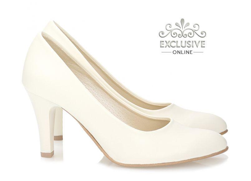 Szpilki Slubne Sussana Ecru Disney Wedding Shoes Wedding Shoes Sandals Wedding Shoes Vintage
