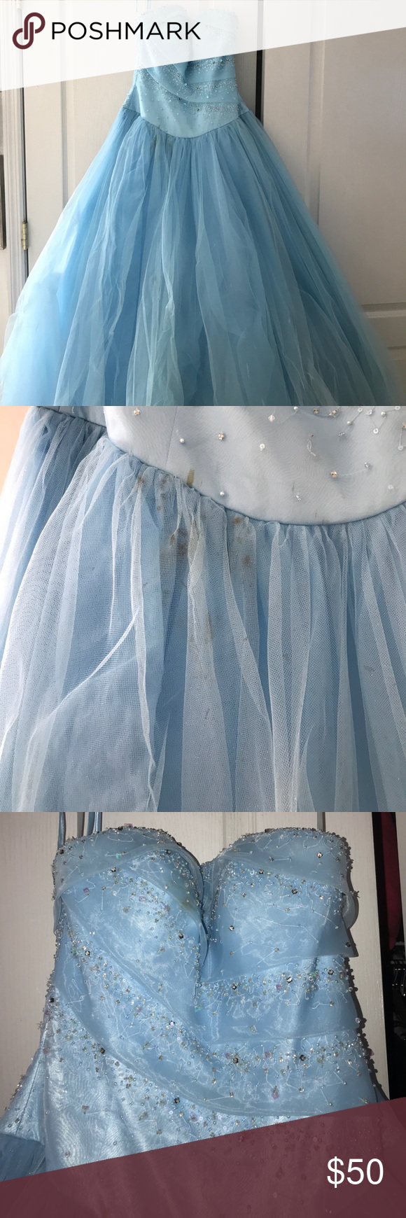 Prom dress cinderella dresses dry cleaning and dress prom