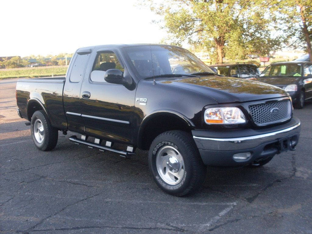 2001 ford f150 specs and reviews http speed fooddesigns net 2001 ford f150 specs and reviews ford 2001 ford f150 is good pickup truck with strength