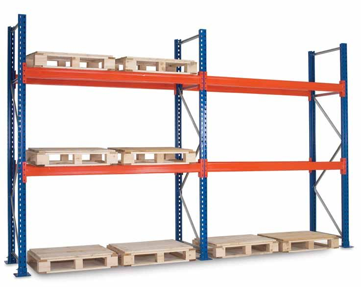 Are you in search of pallet racking for sale in melbourne Warehouse racking layout software free