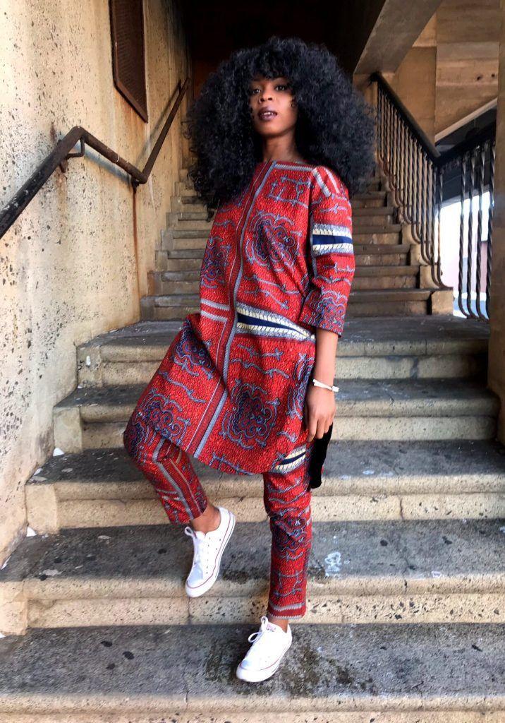 Shop MIDGETgiraffe – Shop MIDGETgiraffe - #africaine #MIDGETgiraffe #Shop #afrikanischemode