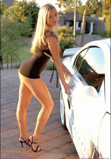 alison angel car | girls and motors | pinterest | angel, cars and