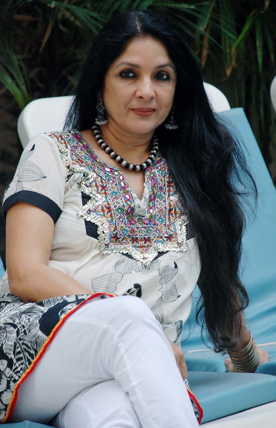 neena gupta hot