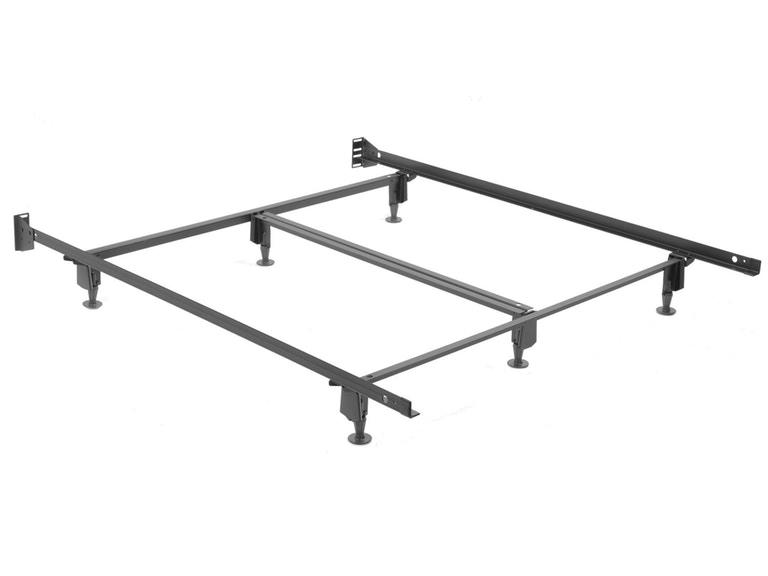 Leggett Platt Mattresses Inst A Matic Hospitality H761g Bed