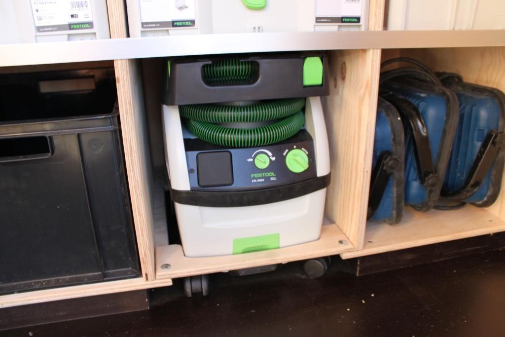 Van Shelving Amp Workshops On Pinterest Ford Transit Shop