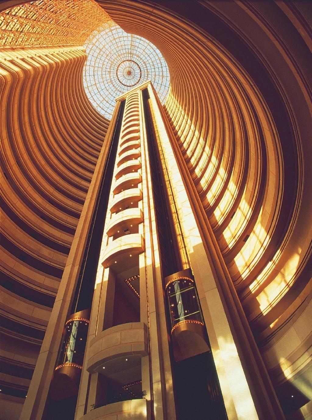 Grand Hyatt Santiago Chile Hotel Reviews Tripadvisor Grand