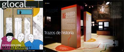 museografia - Buscar con Google