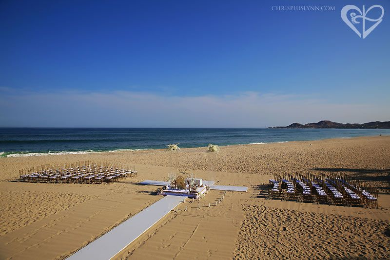 Cabo Beach Wedding Sofre Aghd
