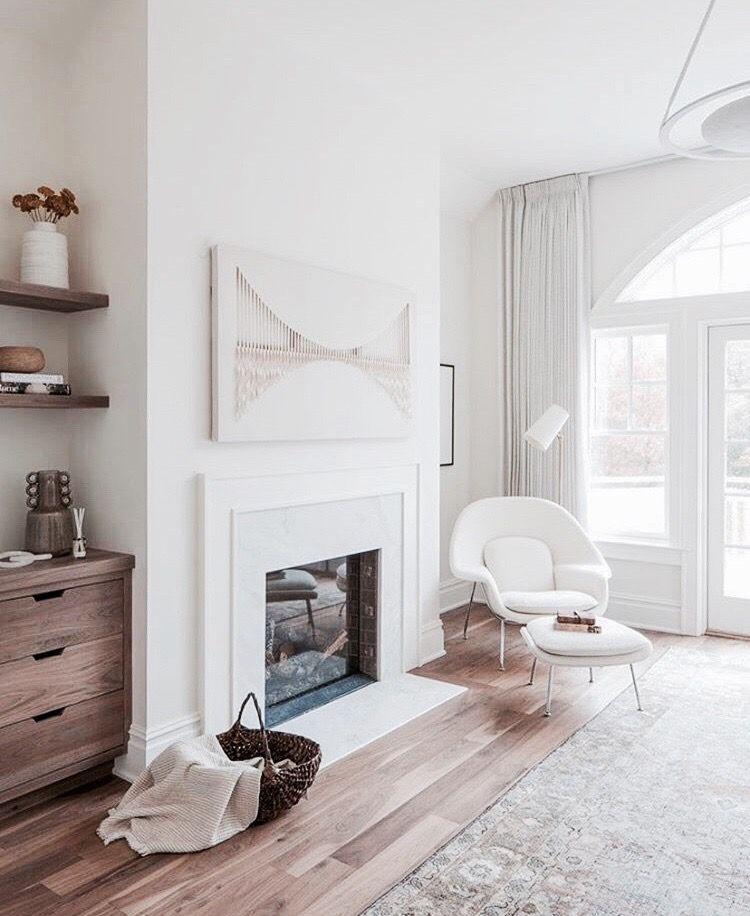 𝒮𝒶𝓇𝒶𝒽𝒦𝑒𝓊𝓀𝑒𝓁𝒶𝒶𝓇 In 2020 Interior Home Home Decor