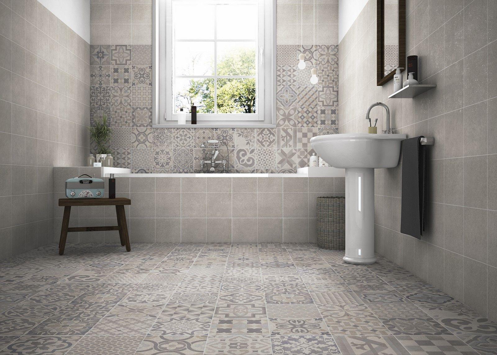Skyros delft grey wall and floor tile delft wall tiles and walls skyros delft grey wall and floor tile dailygadgetfo Choice Image