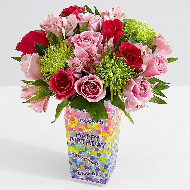 Pin by ginger gassett on Happy Birthday! Birthday