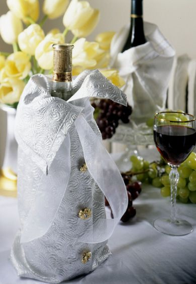 New Year\u0027s Crafts Table settings, Napkins and Centerpieces