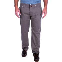 Stretch-Jeans für Herren