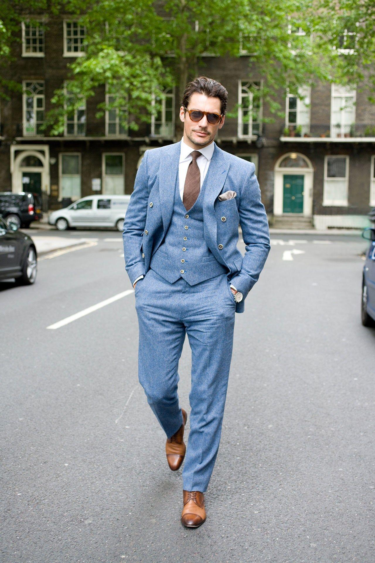 male-models-street-style-2013-elegant-wear-for-men-8.jpg 1,280×1,920 ...