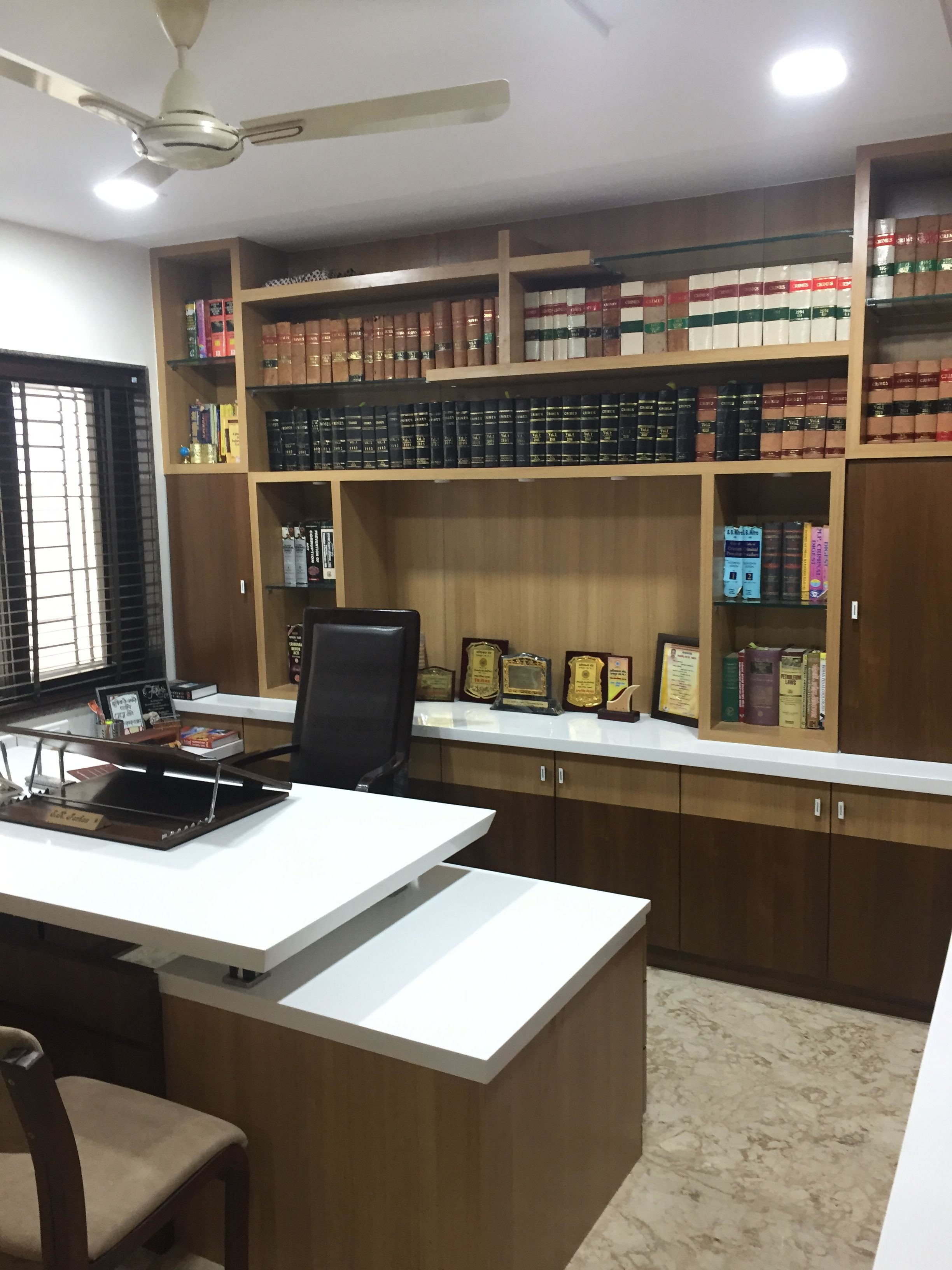 Advocate Office Lawyer Office Design Lawyer Office Interior Office Interior Design