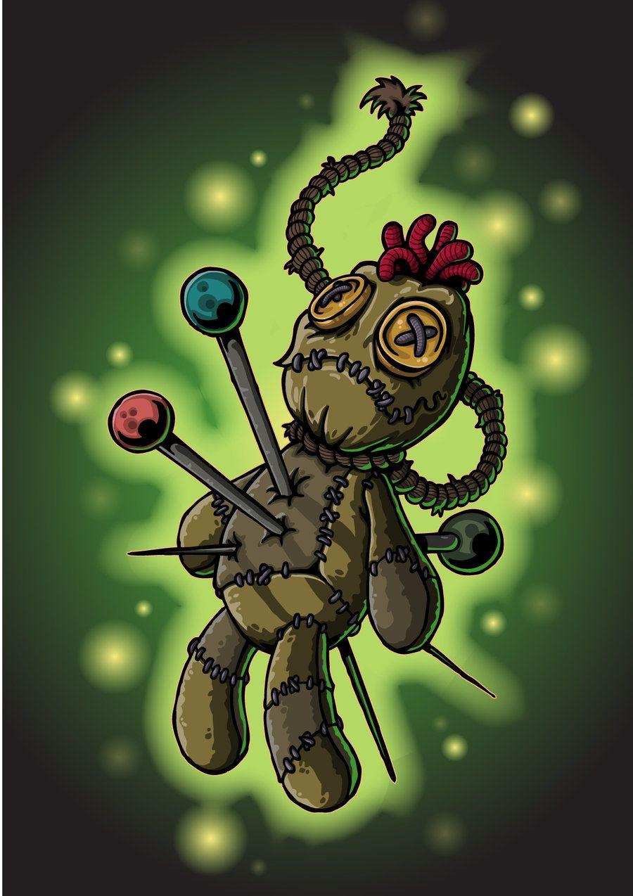 voodoo hoodoo bg by mrzsasz13 on deviantart voodoo