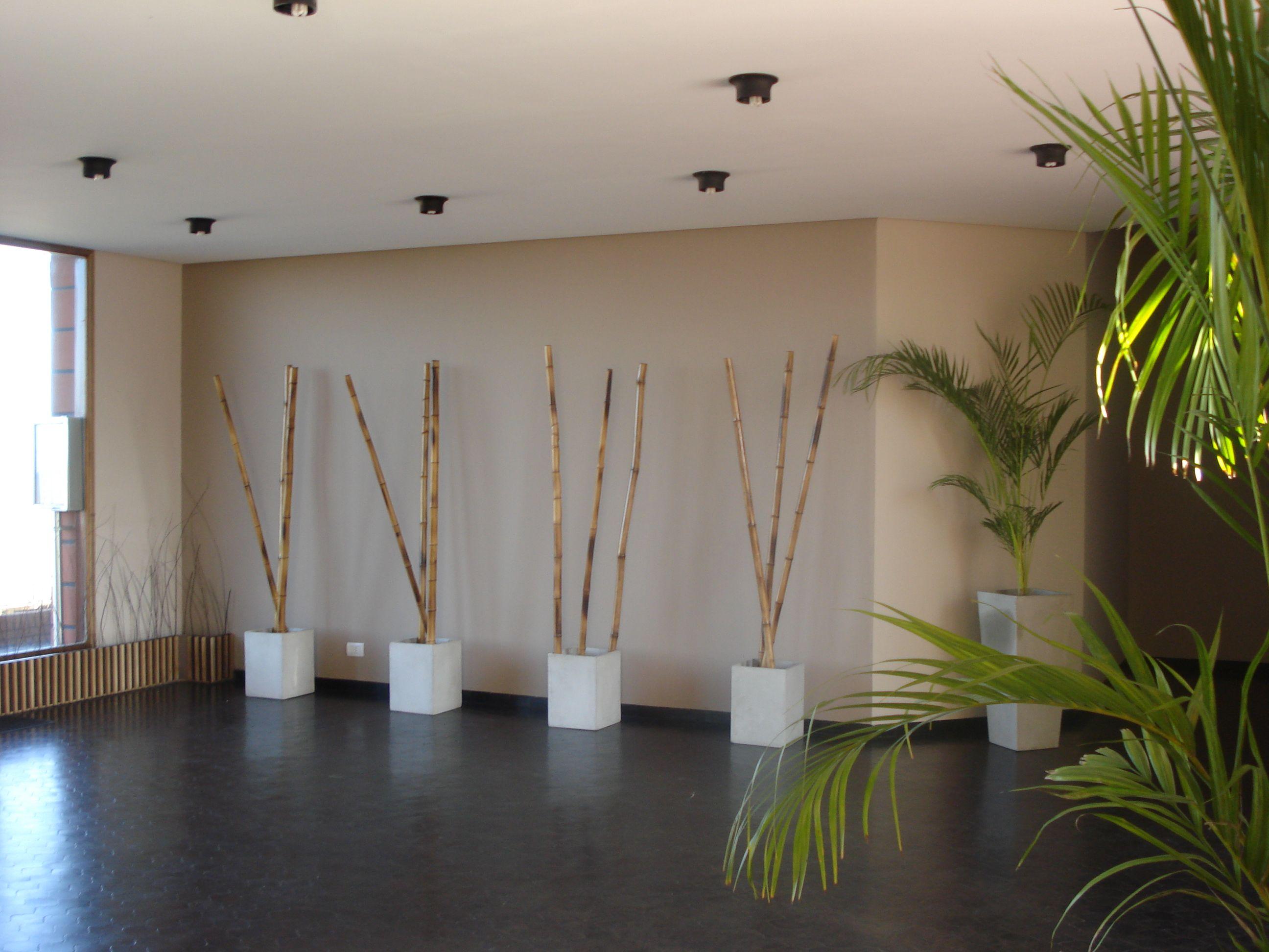 5 edificio francymar villa gesell hall de entrada - Decoracion hall de entrada edificios ...