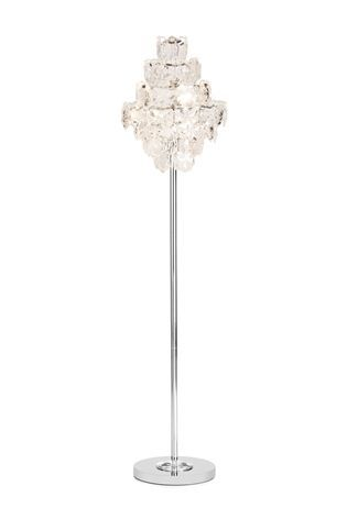 Buy charleston floor lamp from the next uk online shop buy charleston floor lamp from the next uk online shop mozeypictures Images