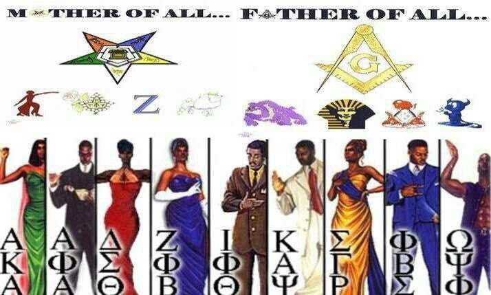 Pin by Tray Taylor on OES | Eastern star, Prince hall eastern star, Order of the eastern star