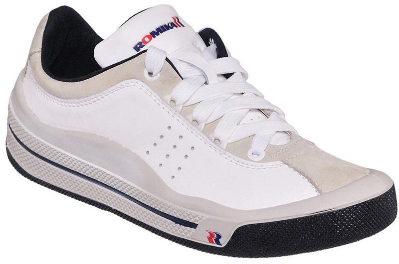 romika tennis shoes good 7ee49 7b970