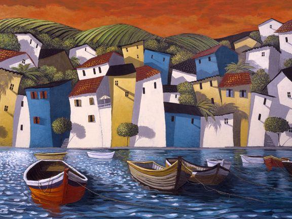 MIGUEL FREITAS - Google Search | Arte astratta moderna, Dipingere ...