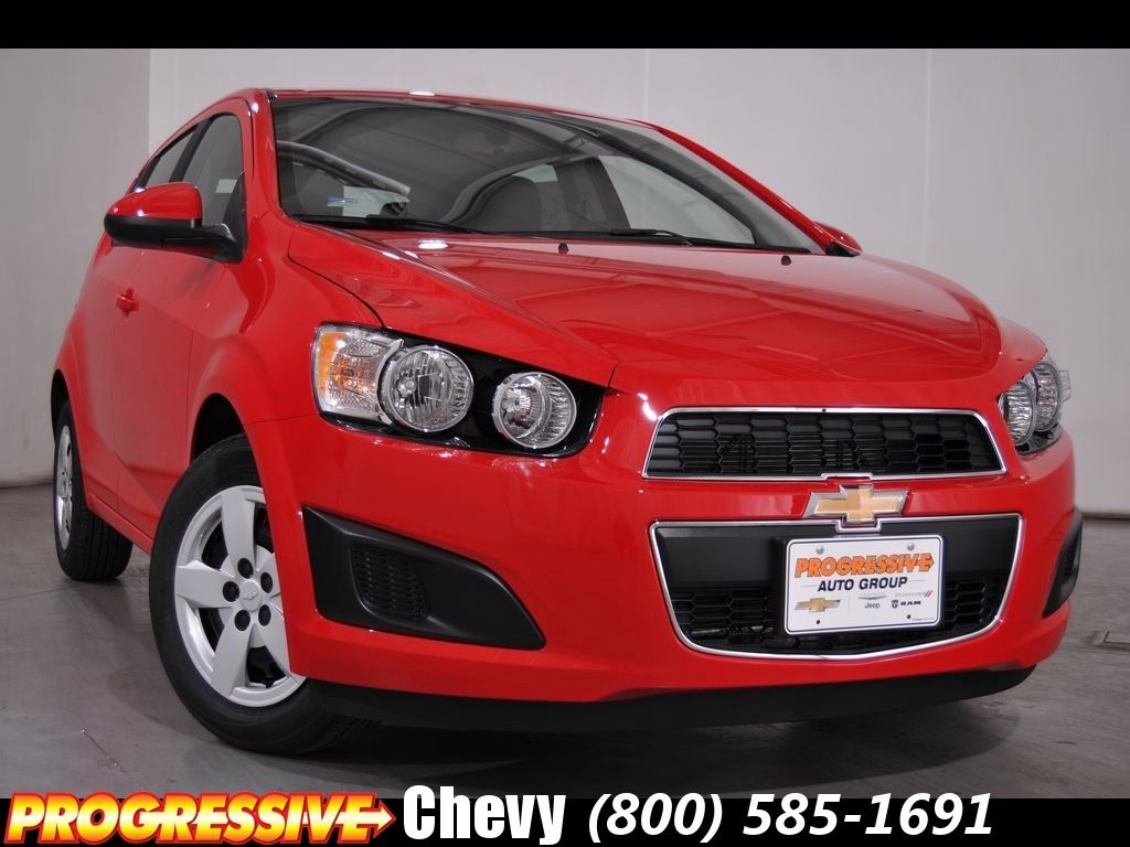 New Chevy Sonic For Sale Chevrolet Chevrolet Sonic Chevy Sonic