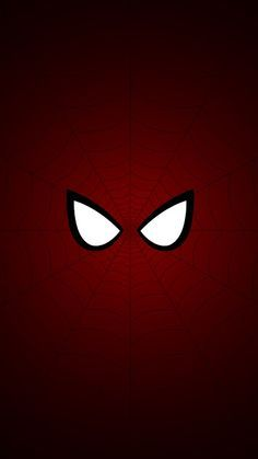 Free Wallpaper Phone Spiderman Wallpapers Iphone 6s Plus Spider